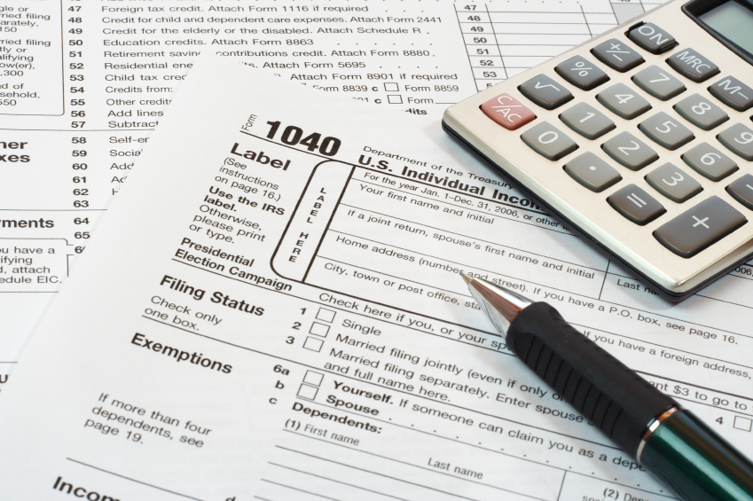tax-return-image
