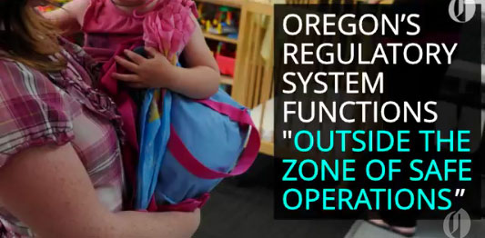 oregon-childcare-regulator